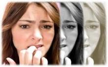 Alimentos Que Controlam a Ansiedade – Saiba Mais