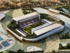 cuiaba-pantanal-estádio-300x225