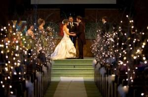 decoração-casament-noite2