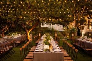 decoração-casamento-campo-noite