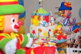 decoração-festa-infantil-patati-patata1