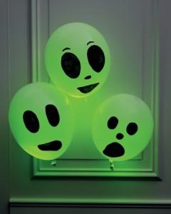 decoraçao-bexigas-fantasmas