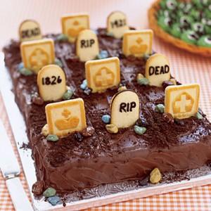 decoraçao-bolo-cemiterio