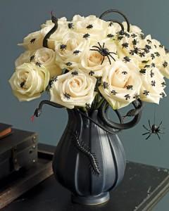 decoraçao-flores