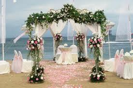 decoraçao-flores-praia