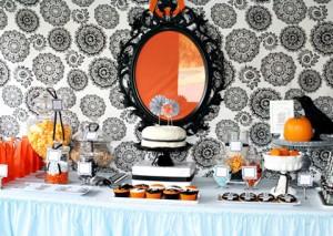 decoraçao-mesa