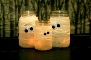 decoraçao-velas-mumias