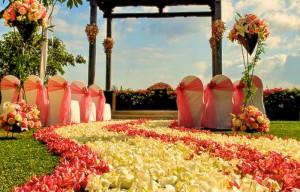 decoracao-casamento-no-campo-3