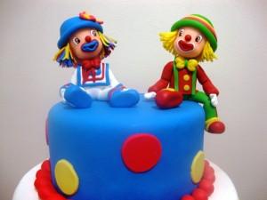 decoracao-para-festa-infantil-patati-patata-dicas-bolo