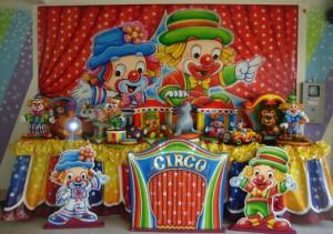 decoracao-para-festa-infantil-patati-patata-dicas-e-fotos