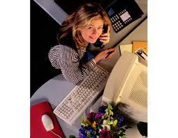 dia-secretaria