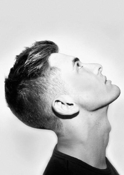 dicas-corte-cabelo-masculino-2014