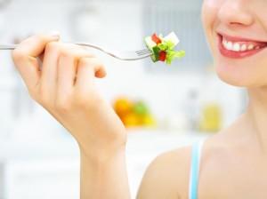 dieta-dica