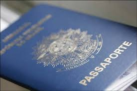 documentos-passaporte