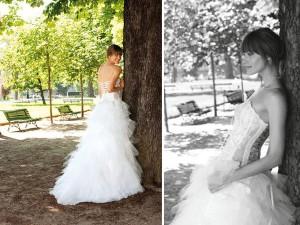 espartilho-noiva-vestido