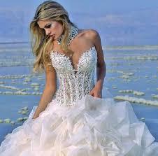 espartilho-noiva