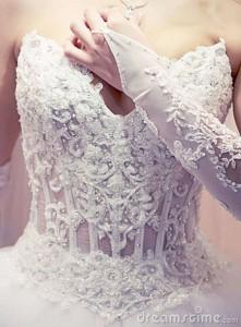espartilho-vestido