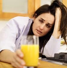 evitar-sintomas-ressaca