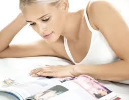 exercicios-para-evitar-esquecimento