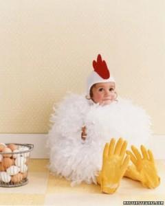fantasia-galinha