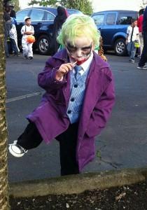 fantasia-infantil-joker
