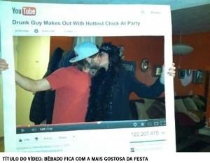 fantasia-youtube