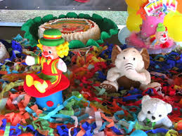 festa-infantil-patati-patata