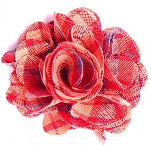 flor-pano-vermelha