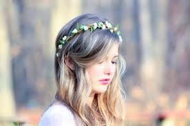 flores-cabelo