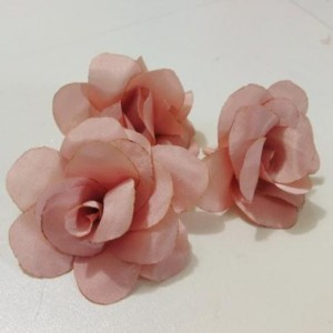 flores-salmao - Copia