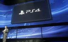 Vídeo Game Playstation 4 – Fotos, Lançamento e Preços