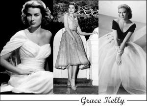 grace-kelly