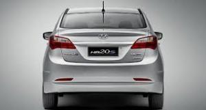 hb20-2014-sedan