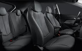 interior-hb20