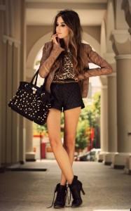 jaqueta-shorts-couro