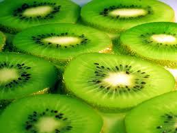 kiwi-alimento