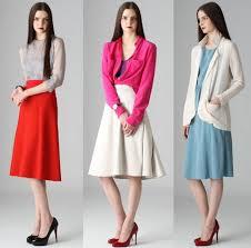 ladylike-roupas