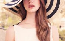 Show Lana Del Rey no Brasil 2013 – Ingressos, Preços e Datas