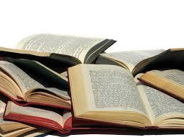 livros-redaçao