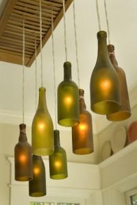 luminaria-garrafa