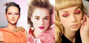 maquiagem-candy