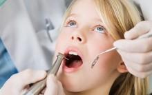 Comemoração do Dia do Dentista – Saiba Mais