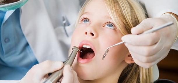 medico-dentista