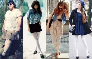 meias-calças-coloridas