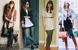 meias-calças-coloridas-como-usar