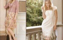 Moda de Roupas Evangélica Feminina – Fotos e Onde Comprar