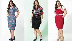 moda evangelica Moda de Roupas Evangélica Feminina   Fotos e Onde Comprar