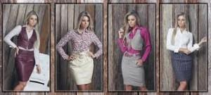 modelos roupa evangeliz 300x135 Moda de Roupas Evangélica Feminina   Fotos e Onde Comprar