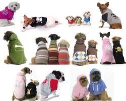 modelos-roupas-cachorro