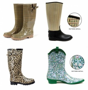 mulher-calcados-botas-tamara-henriques
